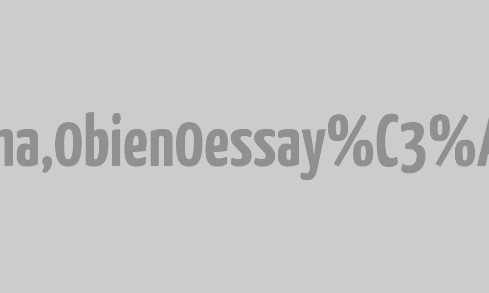 Le code source du LISA devrait être rendu public en 2018