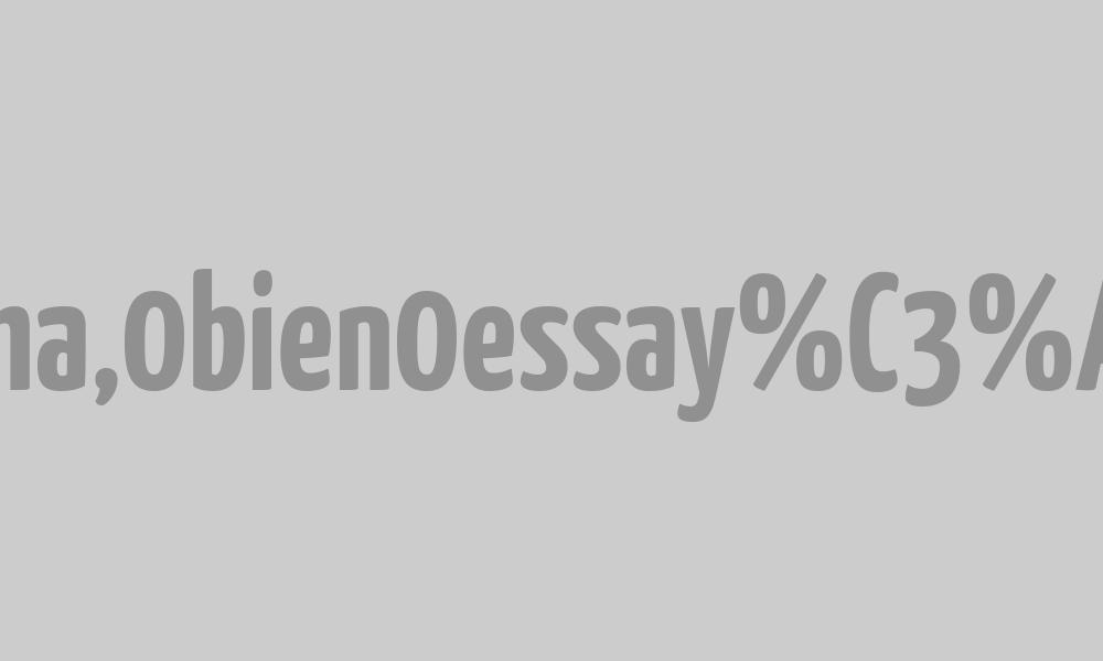 Airbus Helicopters : le Caracal bondit en Hongrie