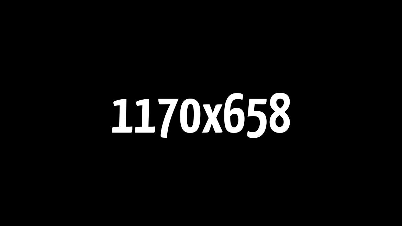 Exxon Mobile –  Qara Hanjeer Camp –  244 Person