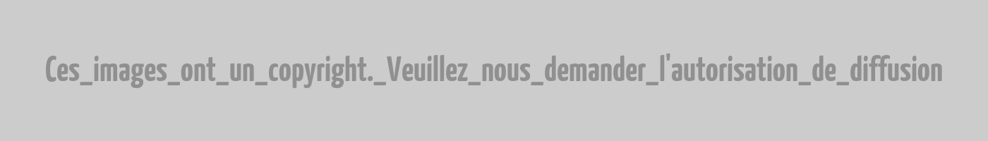 Soirée Découverte Latrape