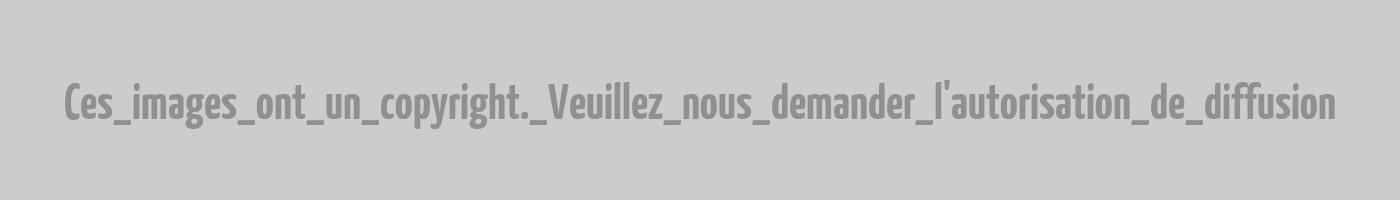 BoutiquePléiades