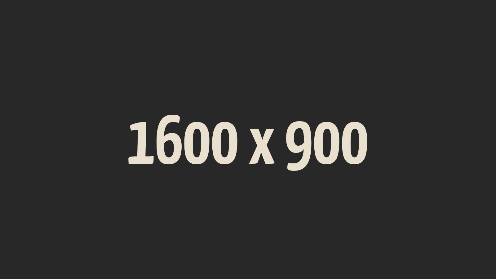 Der 500. flexible Palettencontainer: Eine im Jahr 2000 auf ein Stück Papier gekritzelte Idee entwickelt sich zum Erfolgsprodukt