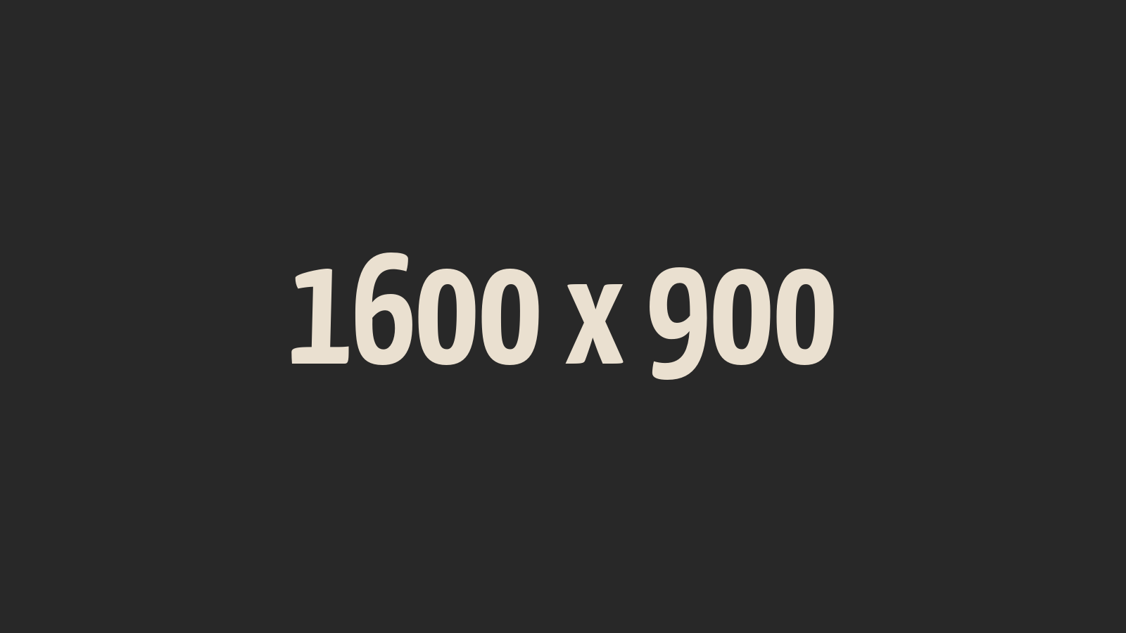 Tekes_logo