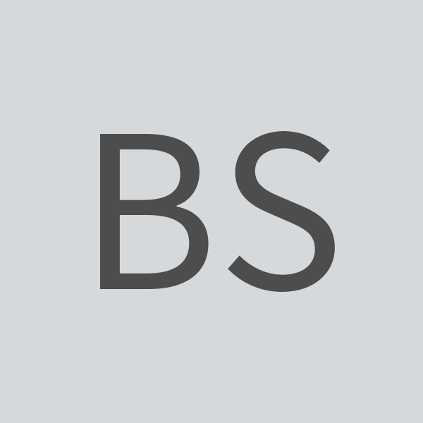 Hiring Security Guard - License | Salary ₱10000 - ₱30000
