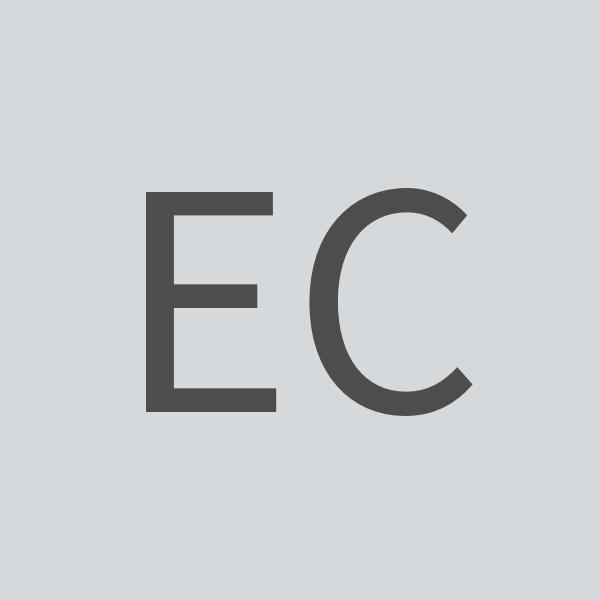 Hiring Business Development Officer   Salary ₱10000