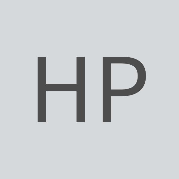 Hiring Group Retail Manager | Salary ₱10000 - ₱30000 | Bossjob