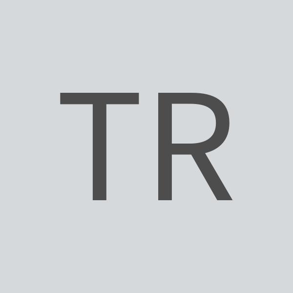 Hiring Salesforce Administrator - Developer   Salary ₱10000