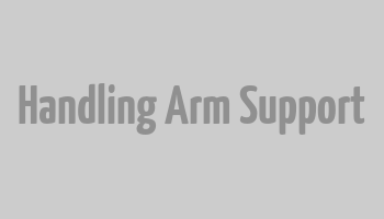 Handling Arm Support