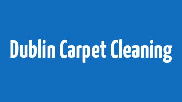 Carpet Cleaning Scams To Look Out For And How To Avoid Them