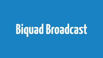 tudoradio.com | Acústico da Trans com Diogo Nogueira será realizado no dia 31 em formato online