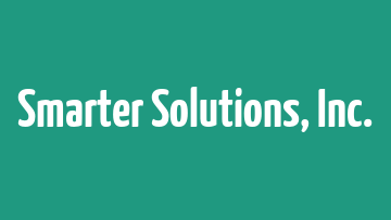 Smarter Solutions: The Process of Forrest's Business