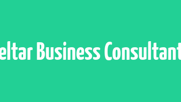 What can a business consultant do for you and your business?