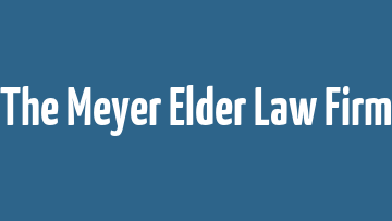 Long-Term Care Insurer Cannot Be Sued for Elder Financial Abuse