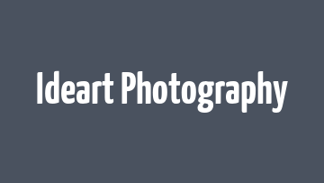 The Importance of Good Photography to Market Your Business