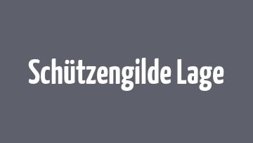 Pressebericht Wies'nfest Plakatvorstellung 2018 (LZ)