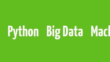 Тест на знание регулярных выражениях в Python