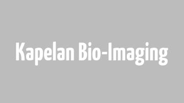 New innovative solution for EPO diagnostics