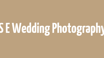 Heart Essex Wedding Show Official Photographs February 2016 - Photographers