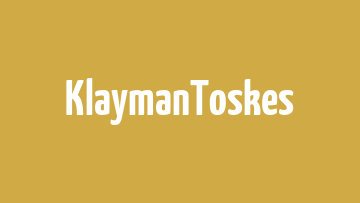 NOTICE TO GPB CAPITAL HOLDINGS INVESTORS: Klayman & Toskes, P.A. Files FINRA Arbitration Claim seeking $1,000,000.00 on Behalf of Investors Who Sustained Losses on GPB Notes