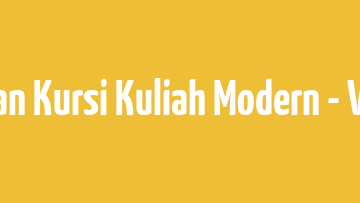 Toko Meja Kursi Siswa Rangka Besi CV Sahabat Makmur Indonesia Telp/WA 082245005831