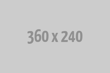 107年新國際花藝交流學會基礎花型檢定考試台南/嘉南區於5/20日舉行