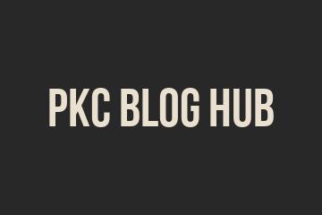 pkc blog hub