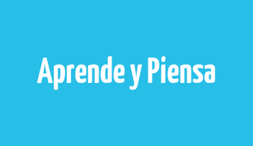 7 Tendencias de Marketing