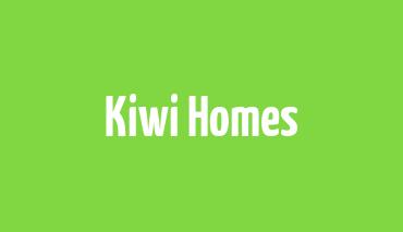 Kiwi Homes vs. Sagrada Família