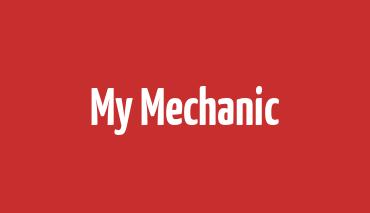 MyMechanic Tuning