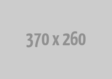 dosya-874.jpg