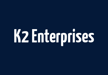 K2's 2020 Technology Survey to Roll-Out in December