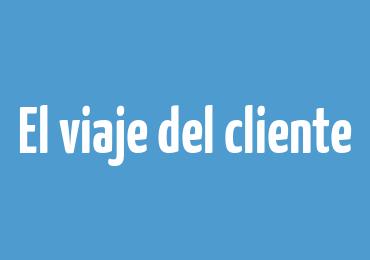 ¿Sabes qué tipo de servicio al cliente es mejor para tu negocio?
