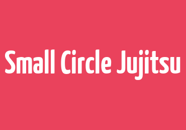 Professor Wally Jay and the Scientific Application of Small Circle Jujitsu
