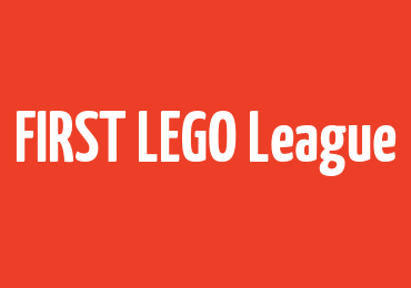 Результати гранту FIRST LEGO League 2017