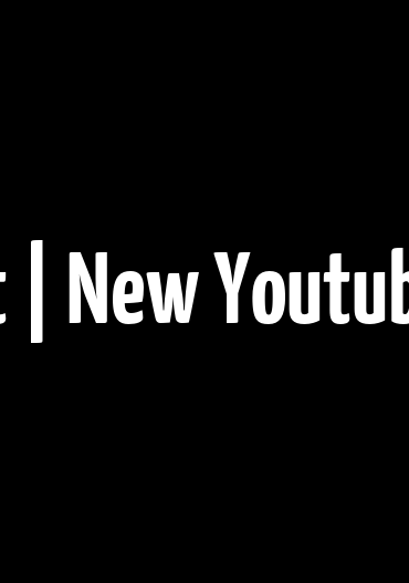 How to edit videos like Technical dost   New Youtubers Must Watch   Technology Review