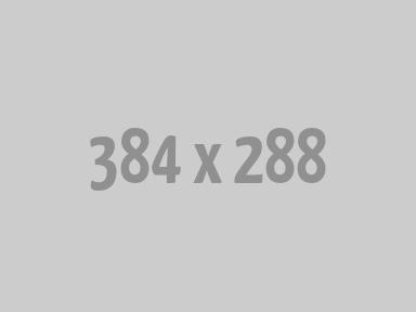 3K Yapı - H. Şeref Ergun
