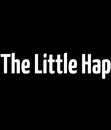 Event Photographer | The Little Happy Medium That Could