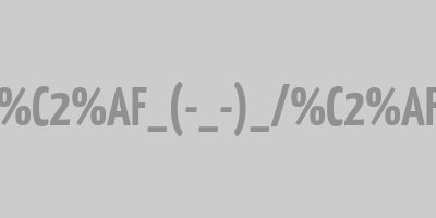 Amz code: Test velo oakley - Test complet 2020