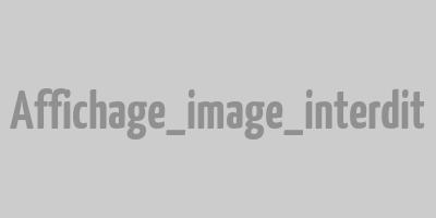LogoBilllard