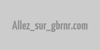 GBRnR Saison 2 😀  Nouveau Sponsor !!