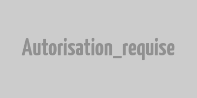 ANNULATION DE LA JOURNEE TRAVAIL