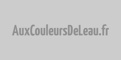 Aquarelle moderne Écureuil-perso