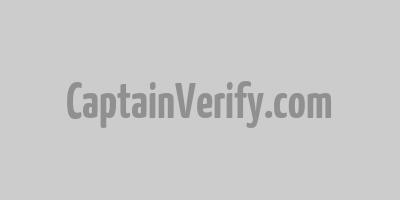Captain Verify