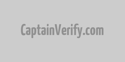 definition phishing