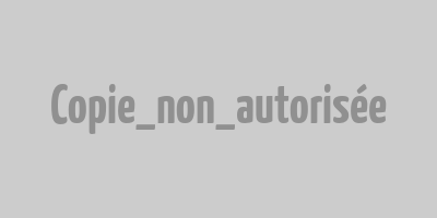 Saint André J'Aime, La Fontaine 'Le Griffe'