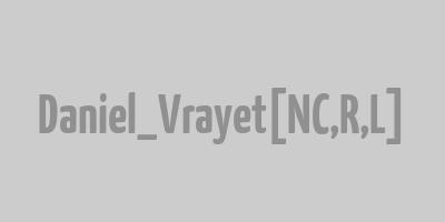 Cuvée Réserve - Champagne Daniel Vrayet