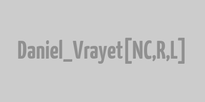 Cuvée Garance - Champagne Daniel Vrayet