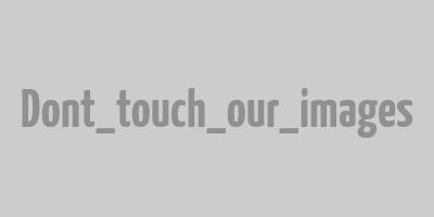depilstop Logo