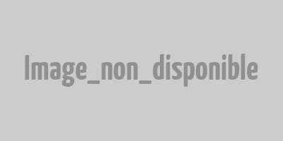 Aide en ligne du logiciel Kafeo : fonctionnalites