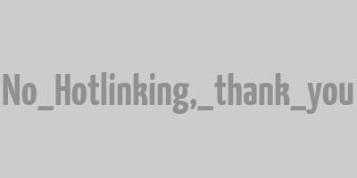 [Webinar] IA et connaissance client